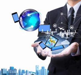 tecnologia_a_portata_di_mano
